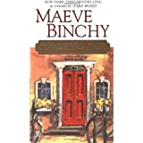 Scarlet Feather ~ Maeve Binchy