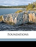 img - for Foundations book / textbook / text book