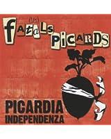 Picardia independenza