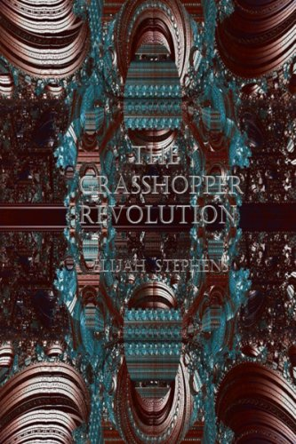 The Grasshopper Revolution (OMNIPUNK)