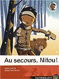 """Afficher """"Au secours, Nitou !"""""""