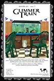 img - for Glimmer Train Stories, #77 book / textbook / text book