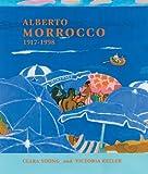 Alberto Morrocco 1917-1998