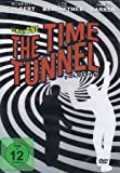 The Time Tunnel - Vol. 1: Folge 1-8