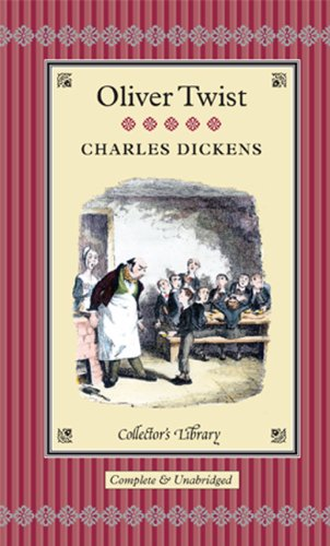 "a review of character trait development in oliver twist by charles dickens Free essay: analysis of dialogues in oliver twist book review 北京大学 光华  of  the victorian era, charles dickens has his own composing features, one of  we  can also get a deep understanding of the theme,characters""  i believe this  unique trait reflects oliver""s ultimate politeness and gentleness."