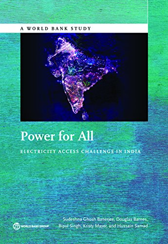 power-for-all-electricity-access-challenge-in-india-world-bank-studies
