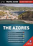Azores Travel Pack (Globetrotter Travel Pack)