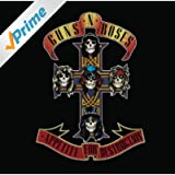 Appetite For Destruction (UK Mid Price)
