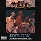 3 Ring Circus - Live At The Palace [Explicit]