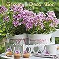 Garden & Decoration 2015 A&I