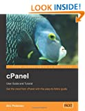 cPanel User Guide & Tutorial
