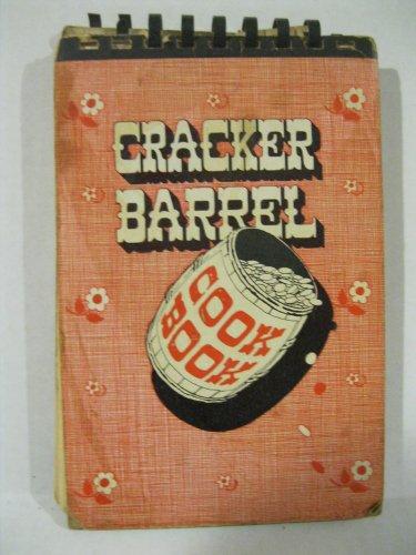 the-cracker-barrel-bazaar-cook-book