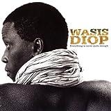 echange, troc Wasis Diop - Wasis Diop
