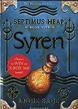 Syren (Septimus Heap)