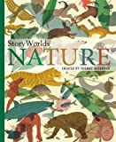 Storyworlds: Nature: 100 Stories Without Words