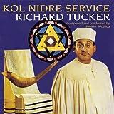 Secunda: Kol Nidre Service