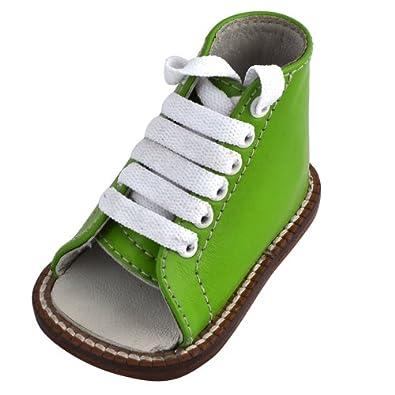 DAB D-CTEV Shoes for Club Foot: Amazon.in: Shoes & Handbags  DAB D-CTEV Shoe...