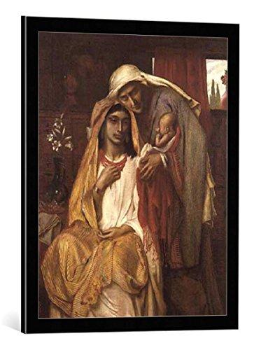 cuadro-con-marco-simeon-solomon-the-book-of-ruth-impresion-artistica-decorativa-con-marco-de-alta-ca