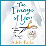 The Image of You | Adele Parks