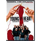 Young @ Heart [DVD] [2007] [Region 1] [US Import] [NTSC]by Joe Benoit