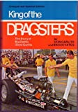 img - for King of the Dragsters: The Story of Big Daddy