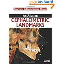 An Atlas on Cephalometric Landmarks