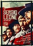 Sergio Leone Anthology-cb (Bilingual)