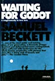Waiting For Godot (Turtleback School  &  Library Binding Edition)
