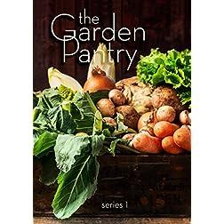 The Garden Pantry