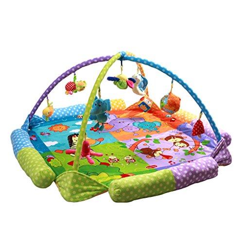 beikapaidi-bebe-bonne-deluxe-dactivite-gym-07-safari-sport-dactivite-tapis-de-jeu-bebe-jouet