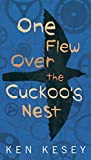One Flew Over the Cuckoo's Nest (Unknown)