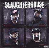 echange, troc Slaughterhouse - Slaughterhouse