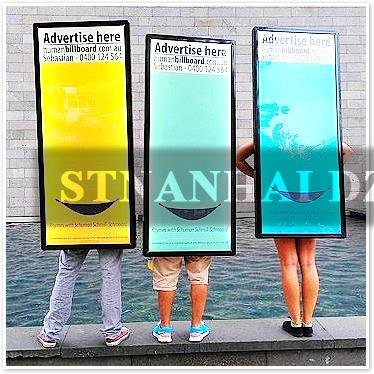 Stnanhai World Famous Good Quality,Indoor/Outdoor Mobile Led Display Sign,Internal Led Outdoor Battery Operated For Promotion