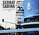Serrat & Sabina (En El Luna Park - Ar...