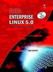Red Hat Enterprise Linux 5.0, 2e