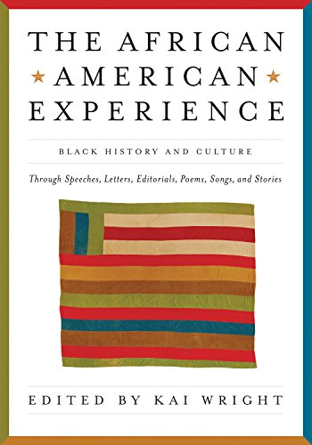 The African American Experience: Black History and...
