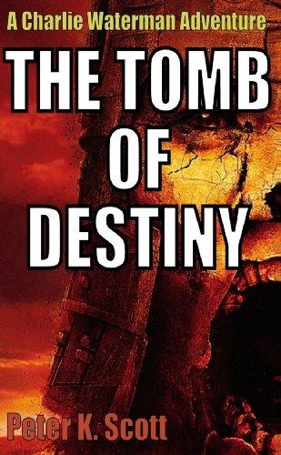 The Tomb of Destiny