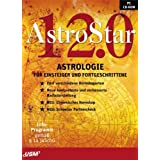 "AstroStar 12.0von ""United Soft Media..."""