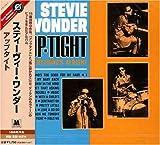 echange, troc Stevie Wonder - Up-Tight