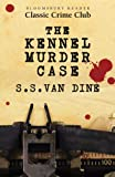 img - for The Kennel Murder Case book / textbook / text book