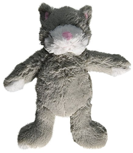 Intelex Cozy Plush Cat (Microwave Animal compare prices)