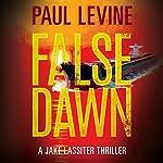 False Dawn | Paul Levine