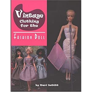 Sell vintage clothes online
