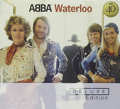 Abba - Take a Change on Me Lyrics - Zortam Music