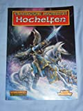Warhammer Armies: High Elves (German Edition) (1872372392) by Chambers, Andy