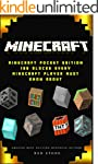 Minecraft: Minecraft Pocket Edition 1...