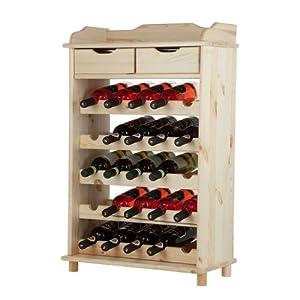 Cave vin 1000 bouteilles - Caves a vin pas cher ...