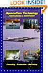 Aquaculture Technology: Fishfarming &...