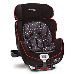 buy the first years true fit c670 premier convertible car seat online at low prices in india. Black Bedroom Furniture Sets. Home Design Ideas