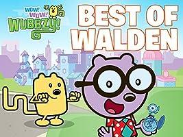 Wow! Wow! Wubbzy!, The Best of Wubbzy, Volume 4